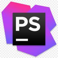 ویرایش حرفه ای کدهای PHP با نرم افزار JetBrains PhpStorm 2019.3.1