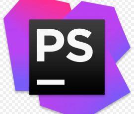 ویرایشگر حرفه ای کدهای PHP با نرم افزار JetBrains PhpStorm 2021.1