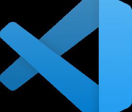 نرم افزار ویرایش زبان های برنامه نویسی Visual Studio Code 1.5.1.1
